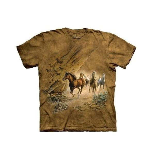 Tee Shirt Enfant Decor Ef Bf Bd