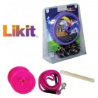 Support Likit