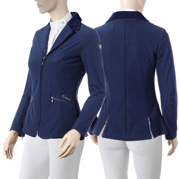 veste cso concours