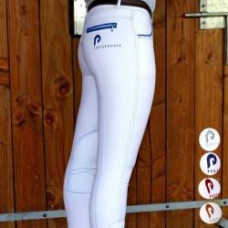 Pantalon d'équitation femme Carla