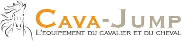 CAVA-JUMP matériel d'équitation