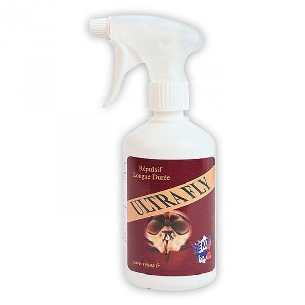 Ultra Fly répulsif insectes