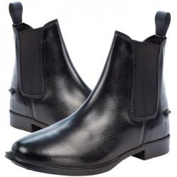 Boots d'équitation Crouzan Performance