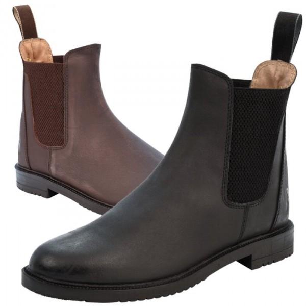Boots d'équitation Performance Tanlay