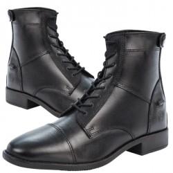Boots d'équitation Performance Aramont