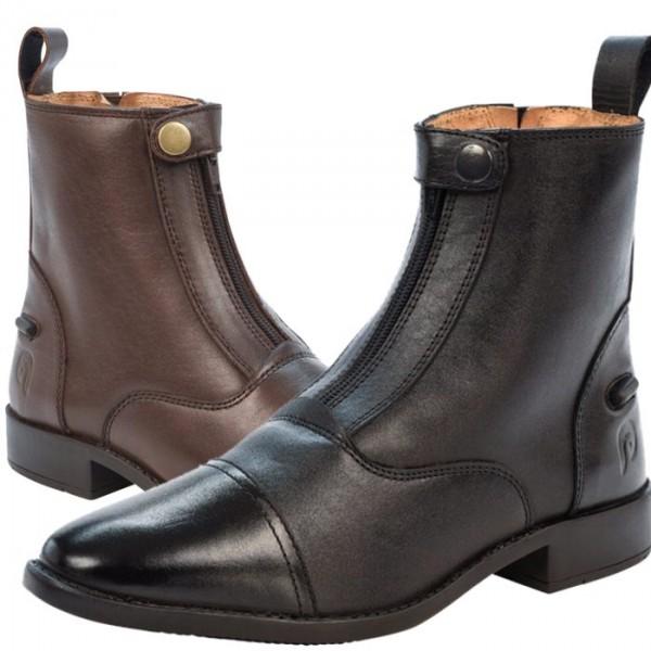 Boots d'équitation Performance Varenne