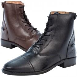 Boots d'équitation Performance Chambord