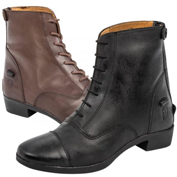 Boots équitation Performance Socoa