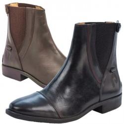 Boots d'équitation Melville Performance