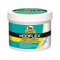 Hooflex onguent Absorbine