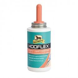 Hooflex onguent liquide Absorbine