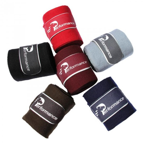 Bandes de polo Performance