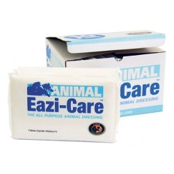 Pansement Cataplasme Eazy Care