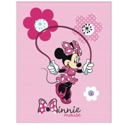 Plaid Minnie