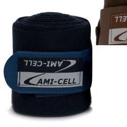 Bandes de repos Lami-cell Pro x 4