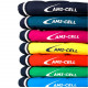Tapis de selle Mirage de Lami-Cell - 7 coloris