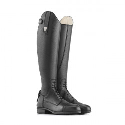 Bottes d'équitation Tattini Breton Close Contact