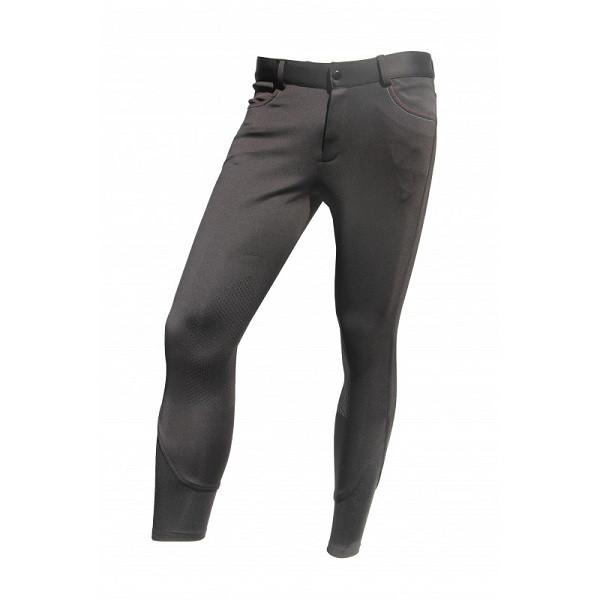 Pantalon d'équitation Performance Tom - Homme