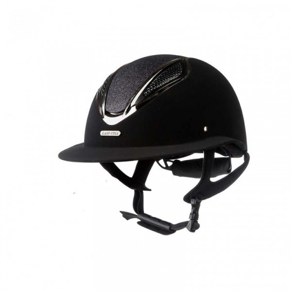 Casque Artemis de Lami-Cell
