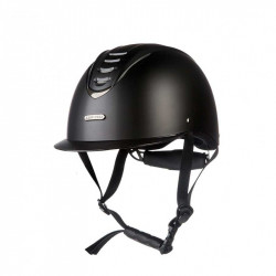 Casque Lami-Cell Wellington