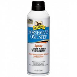 Horseman's One step Absorbine Spray