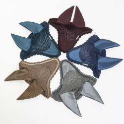 Bonnet anti-mouches Lami-Cell Aurora