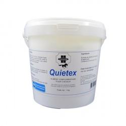 Quietex