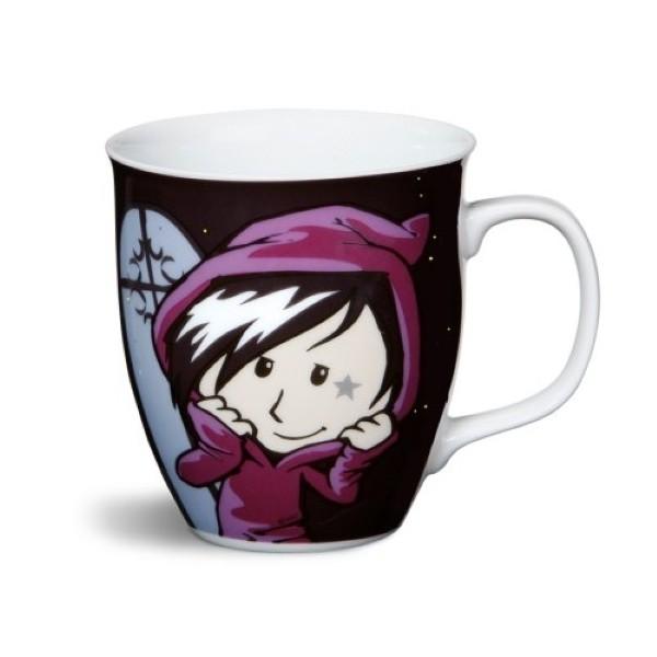 Mug Miss Moonville