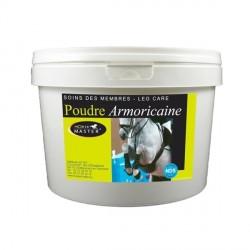 Poudre Armoricaine - Revitalisant