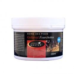 Goferval Fourchettes