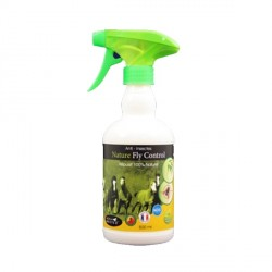 Nature Fly Control - Anti-insectes naturel