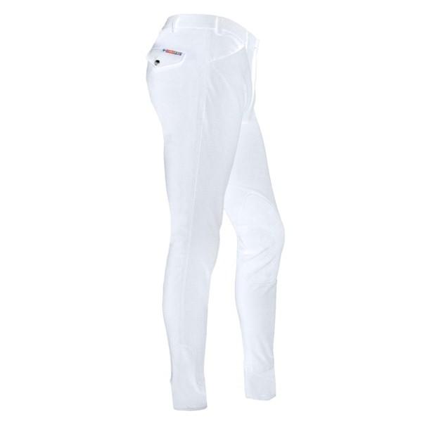 Pantalon d'équitation homme Horze Grand Prix