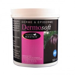 Dermosoft gel