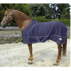 Chemise cheval coton Performance - 4 coloris