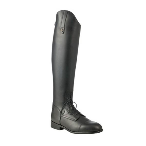 Bottes d'équitation Soubirac Premium Classic