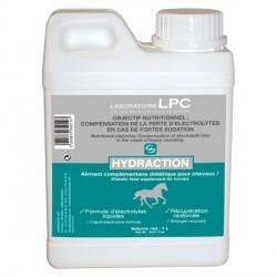 Quick Lyte LPC liquide