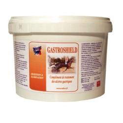 Gastroshield Rekor