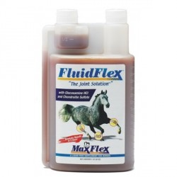FluidFlex - Protection des cartilages