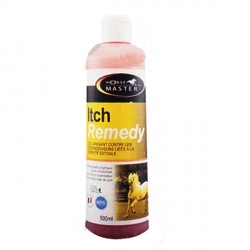 Itch Remedy - anti dermite Estivale
