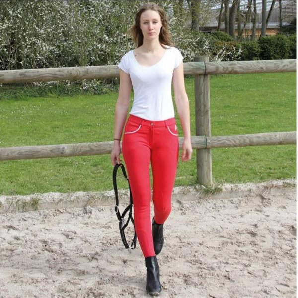 D'équitation Performance Ariane De Culotte Pantalon D Femme SVqGUpMzL