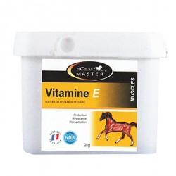 Vitamine E