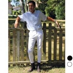 Pantalon d'équitation homme Alex