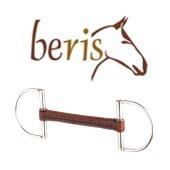 Mors Beris cuir