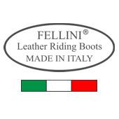 Bottes Fellini