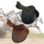 Selles d'équitation