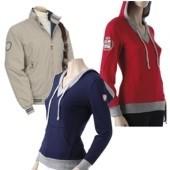 Sportswear équitation