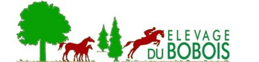Image du logo elevage du bobois